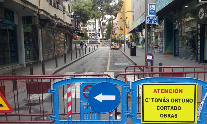 calle-mercado-peatonal