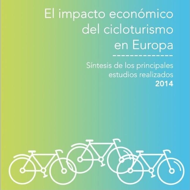 informe-cicloturismo