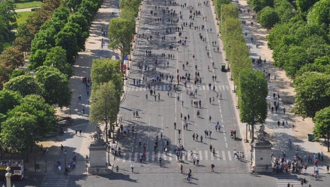 movilidad-peatonal