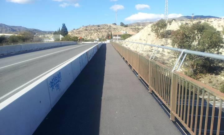 carril-bici-peatonal-de-villajoyosa-a-orcheta