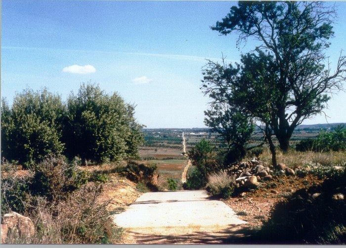 camino-de-los-romanos-castellon-%e2%81%84-cami-dels-romans-castello