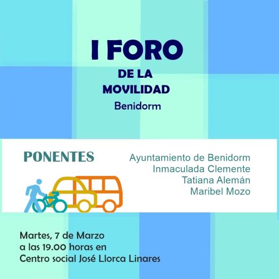 i-foro-de-la-movilidad-benidorm-07032017-4